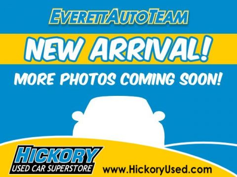 Pre-Owned 2010 Dodge Nitro Shock 4x4